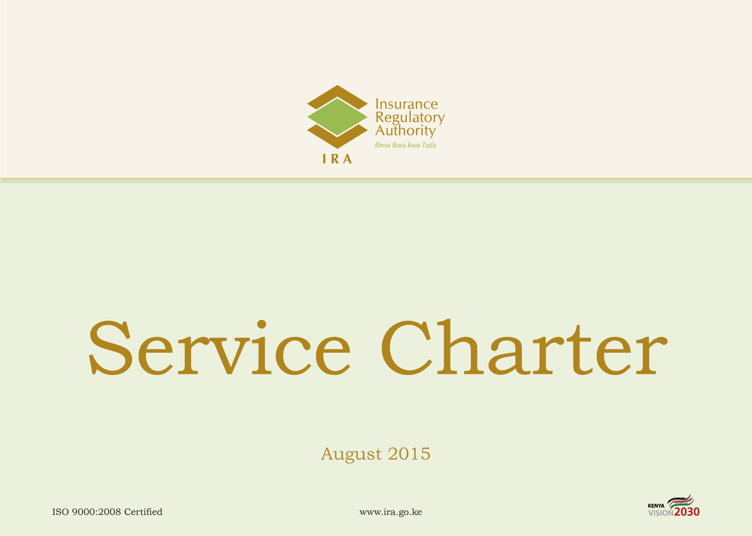 2015 service charter 3
